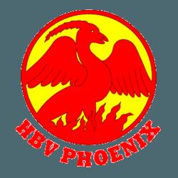 Handboogvereniging Phoenix